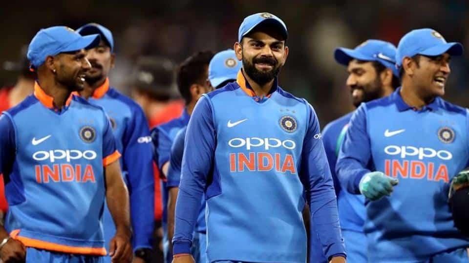 Kohli1.Indian Link