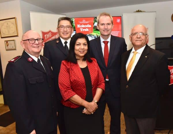 Laurie Robertson, Xuyen Pho, Sheba Nandkeolyar, Hon Minister, Joseph Assaf (1)