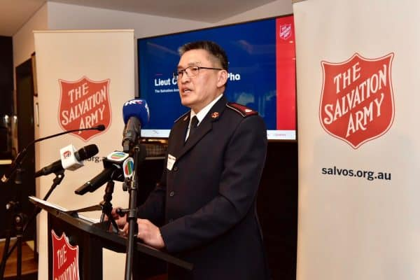 Salvation Army2.Indian Link