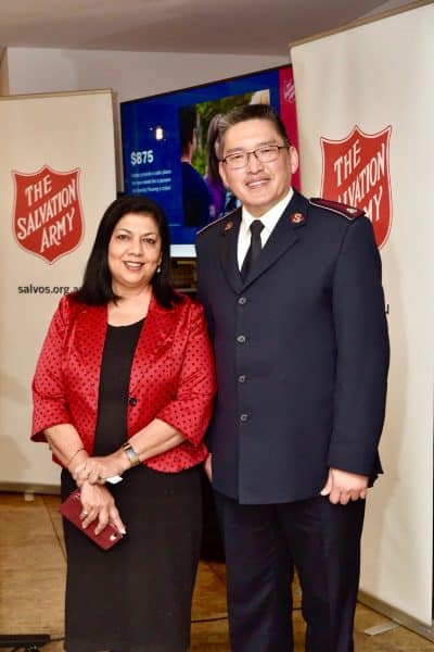 Salvation Army3.Indian Link