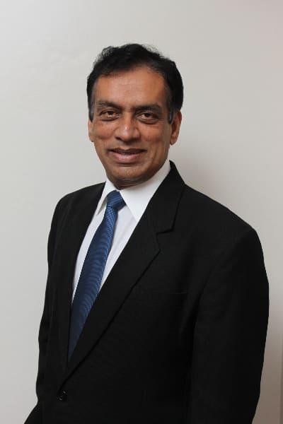 Sharma.Indian Link