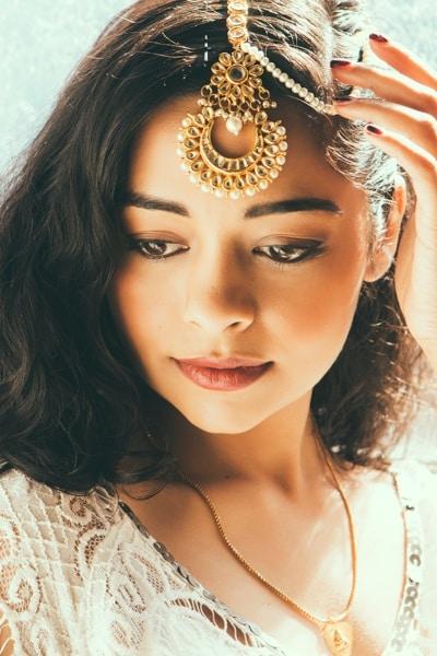 Amritha Shakti1.Indian Link