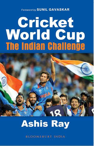 World Cup.Indian Link