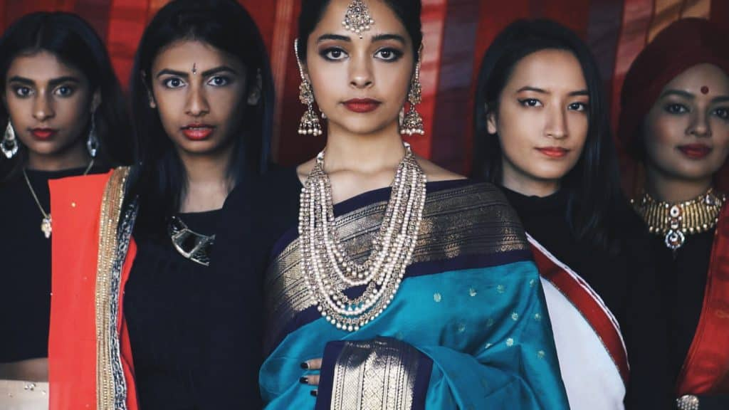 Amritha Shakti.Indian Link