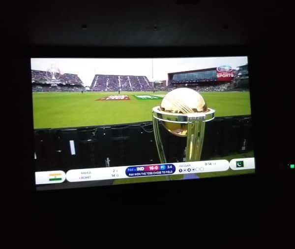 cricket3.Indian Link