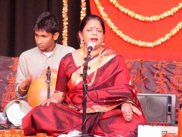 Jayashree1.Indian Link