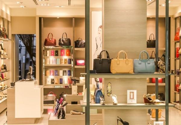 Retail2.Indian Link