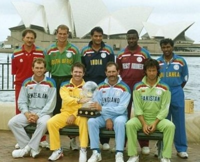 Cricket1.Indian Link