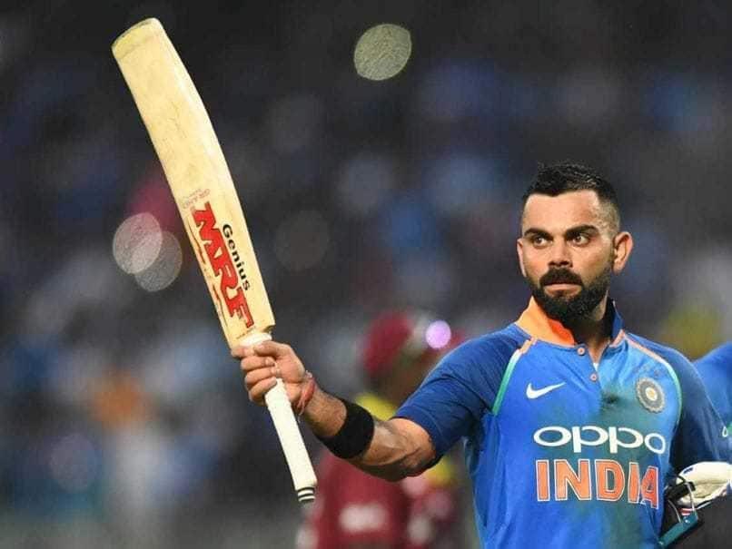 Kohli3.Indian Link