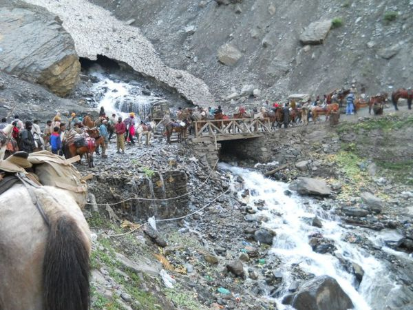 Amarnath2.Indian Link