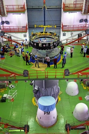 Chandrayaan-2(2).Indian Link
