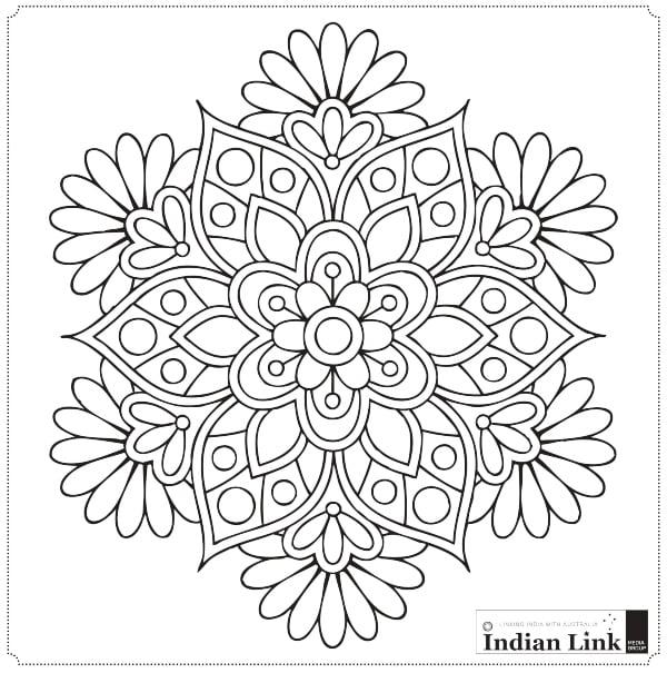Diwali.Indian Link