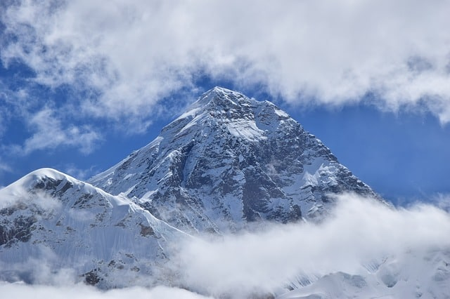 Everest2.Indian Link