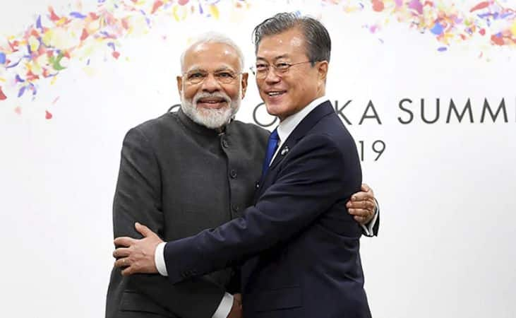 India. Indian Link