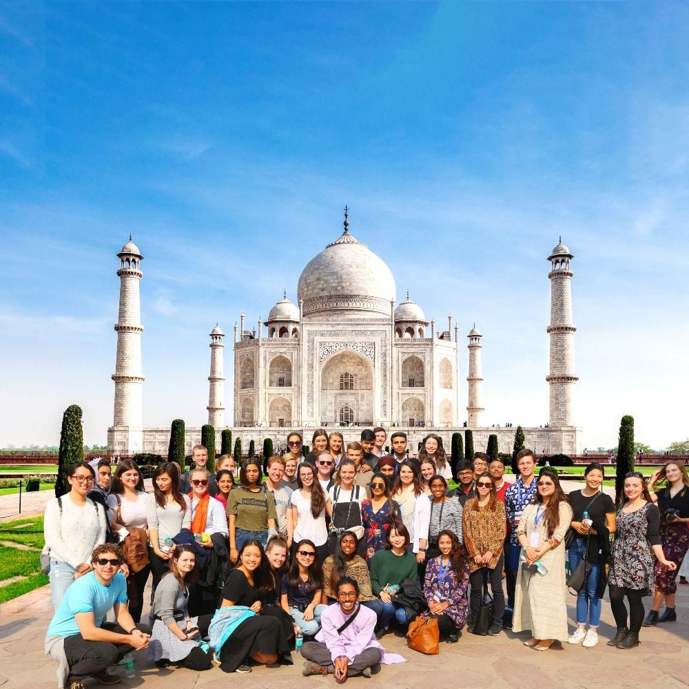 expat2.Indian Link