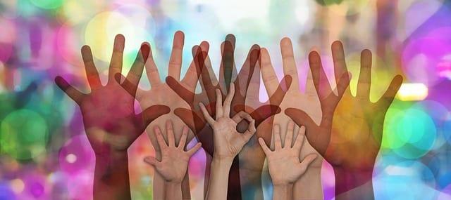 Volunteerism3.Indian Link