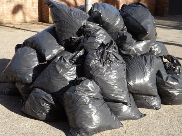 Waste1.Indian Link