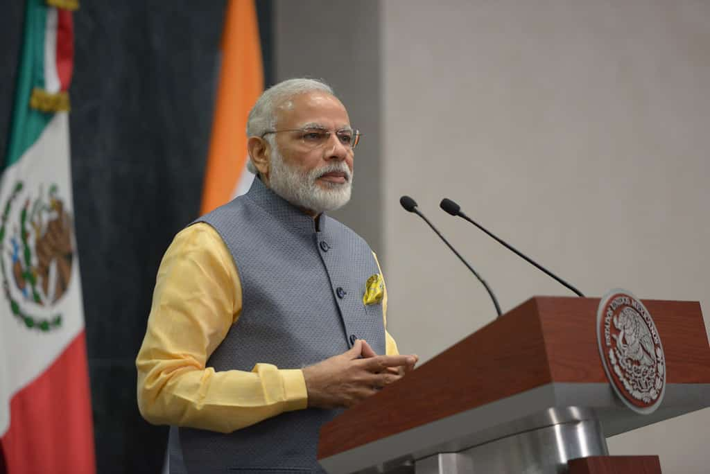 G202.Indian Link