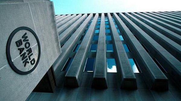 world-bank.Indian Link