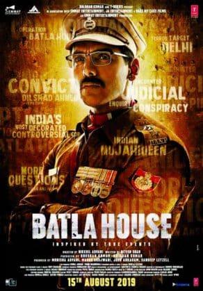 batla house.indian link