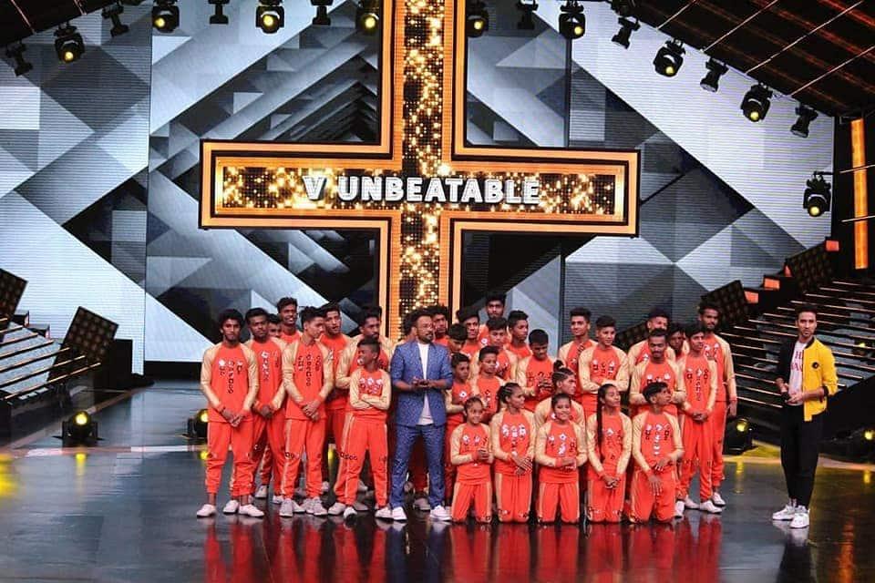 V-Unbeatables.indian link
