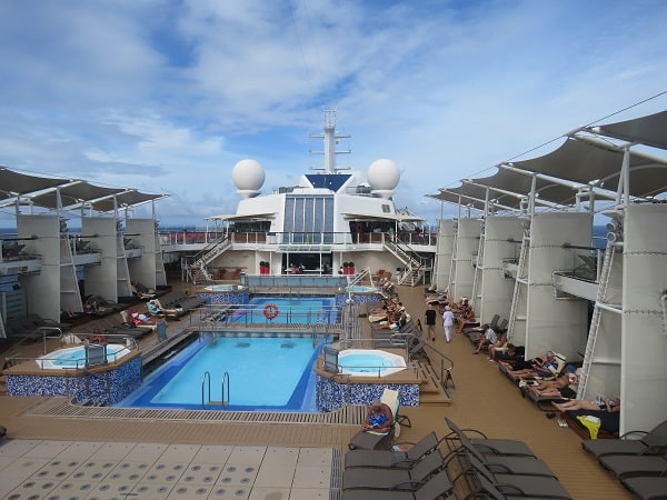 cruise2.Indian Link