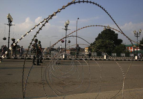 Kashmiri Pandit.Indian Link