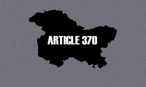 Punjab. Indian Link1