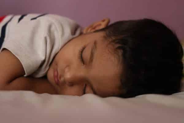 Sleep apnoea.Indian Link