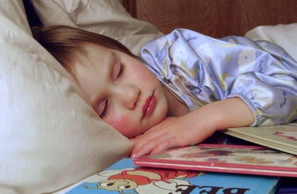 Sleep apnoea2.Indian Link